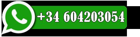consulta gratis por whatsapp amarres de amor