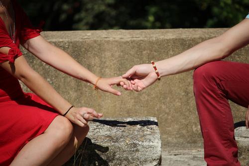 Hechizos de amor para conseguir el amor de la persona que deseas